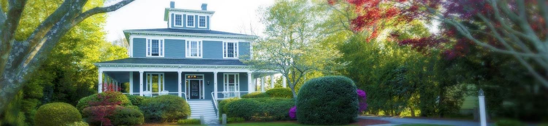 Captain's Manor Inn (Falmouth, Massachusetts)
