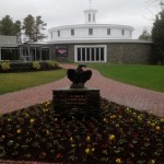 Heritage Museum and Gardens