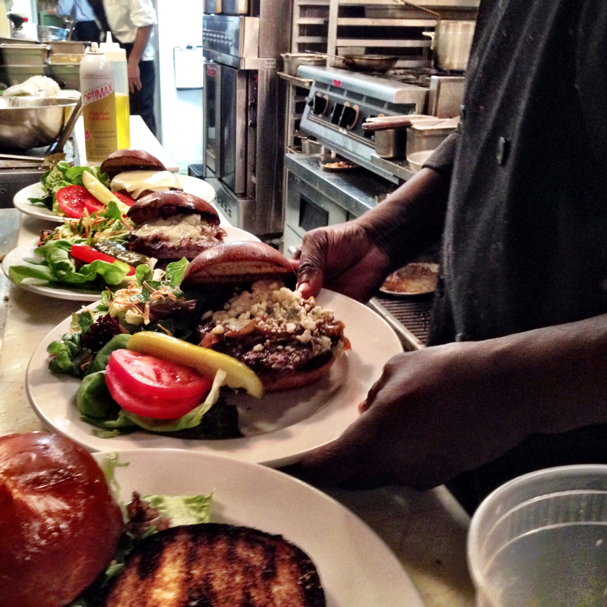 Best Restaurant Cape Cod: Best New Cape Cod Restaurant