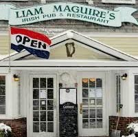 Best Restaurants In Falmouth Massachusetts Cape Cod Foodies Delight