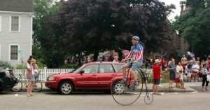 bikeparade (2)