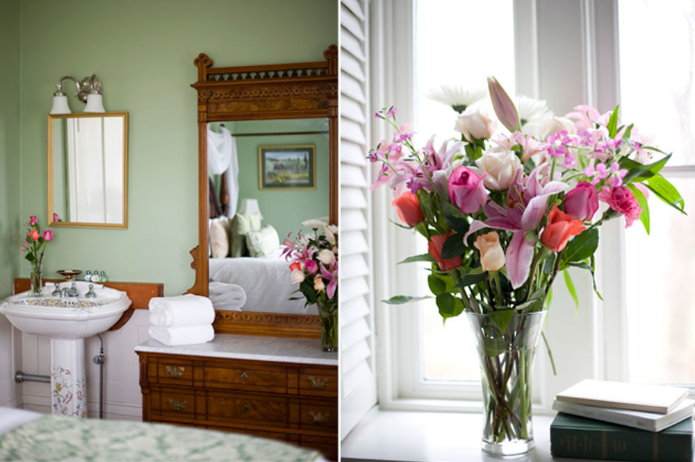 Guest-rooms-Canopy-room-Bedroom-Basin