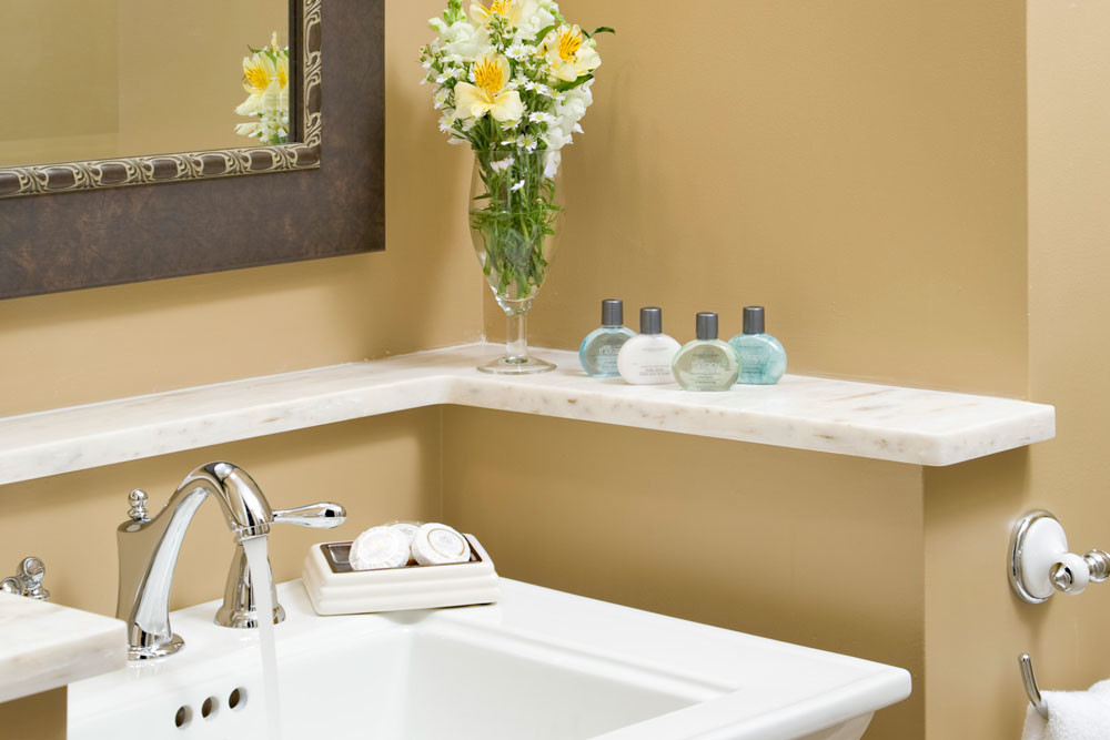 Guest-rooms-Forbes-Bathroom-Sink