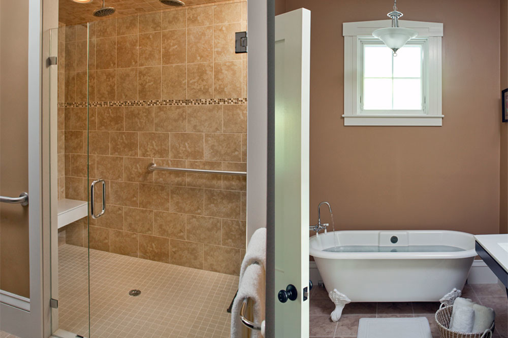 Guest-rooms-Hatch-Shower-Bath