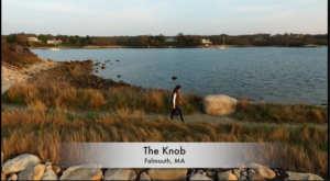 The Knob w note