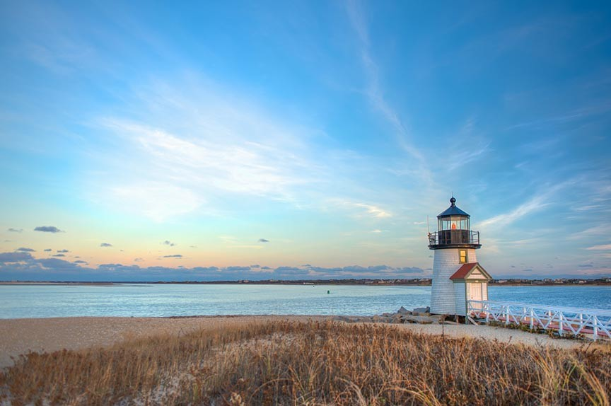 Cape Cod Lodging Specials and Packages