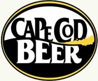 Cape Cod Beer - breweries on Cape Cod