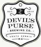 Devil's Purse Brewing Co - breweries on Cape Cod