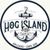 Hog Island Beer Co - breweries on Cape Cod