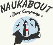 Naukabout Brewery - breweries on Cape Cod