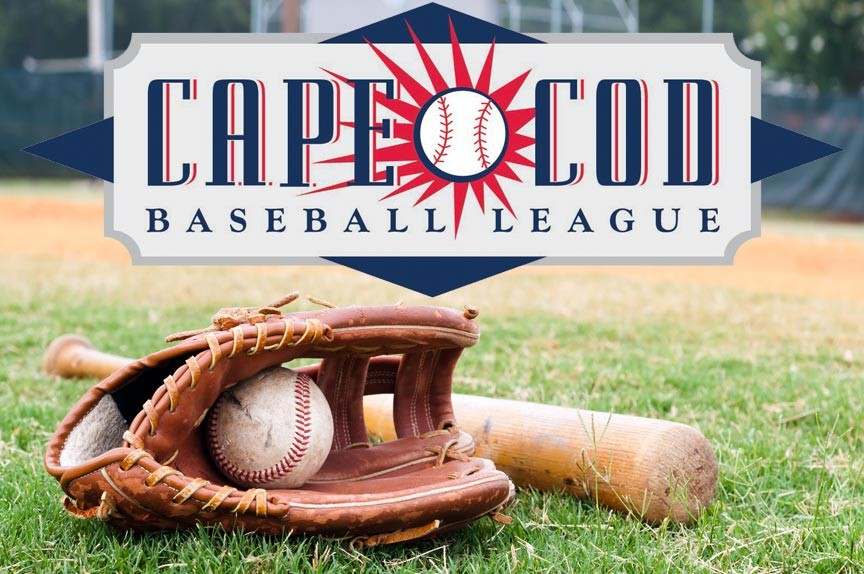 Cape Cod Baseball League 2019