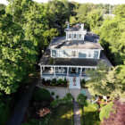 Captain-Manor-Aerial-Front-View2