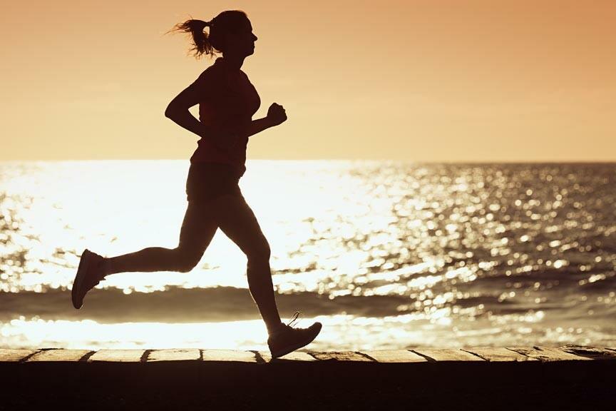 Cape Cod Marathon 2019